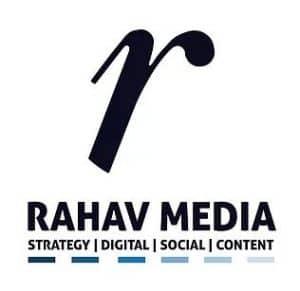 Rahav media
