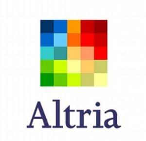 אלטריה