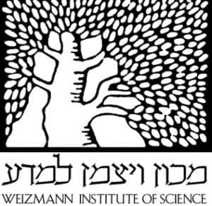 מכון ויצמן למדע